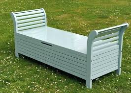 rubbermaid bench with storage outdoor wood storage bench dimensions outdoor wooden storage bench