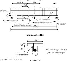 whelen strobe wiring diagram diagram collections with siren