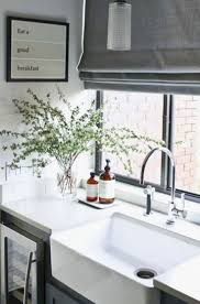 modern american kitchen best 25 modern american kitchens ideas on pinterest small i