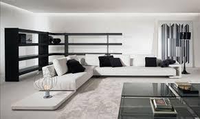 Modern Living Room Sets - Modern living room set
