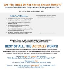 Email Address Ideas For Business by Home Business Ideas For Moms Delaware