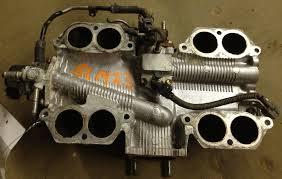 lexus sc300 wont start what replaced the cold start injector 1uz in u002795 clublexus