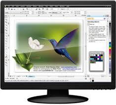 corel draw x5 download free software download coreldraw x5
