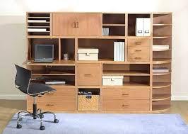 Modular Cabinets Living Room Home Modular Storage Systems Modular Storage Systems Winnipeg