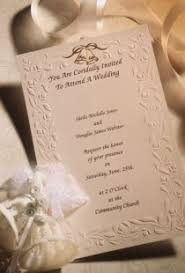 Cheap Wedding Invitation Cheap Wedding Invitation To Save Large Amount In Your Wedding Budget