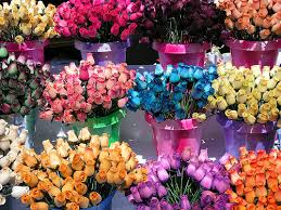 wooden roses wooden roses wholesale wooden roses all colors buy now wood roses