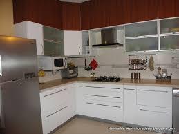Design My Own Room Homedesignplansco - Design my own living room