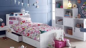 chambre bleu fille chambre bleu pour fille meilleur chambre bleu pour fille idées
