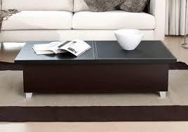 modern black end table coffee table minimalist black and white coffee table modern gold