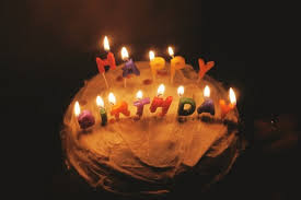 birthday stuff 125 birthday freebies awesome places to get free stuff on your