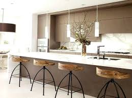 table with stools underneath kitchen island with stools underneath kitchen island with stools