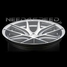 lexus concave wheels 19 u0026 034 avant garde m580 white wheels rims fits lexus ls460 ls600h