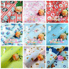 waterproof christmas wrapping paper buy wrapping paper online