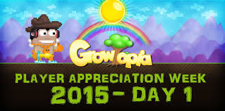 wedding dress growtopia growtopia player appreciation week 2015 new items