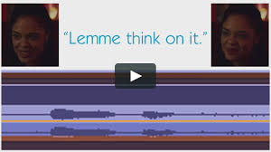 online html class animminute 5 relatable dialogue animation