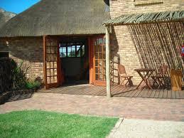 ikhamanzi b u0026b vereeniging south africa booking com