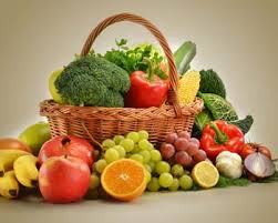 adenoids diet and nutrition welcomecure