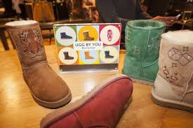 ugg boots founder to speak at austin small business festival
