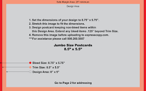 business card size with bleed photoshop template psd cards full