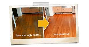 refinish hardwood floors no sanding meze