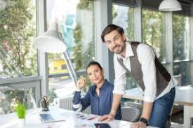 How To Become And Interior Designer by What Does An Interior Designer Do How To Become An Interior Designer