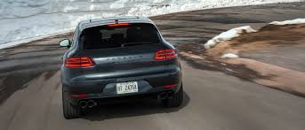 porsche macan 2015 for sale porsche macan porsche of tucson blog