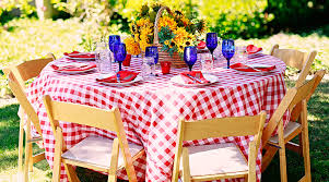 party rental furniture welcome to danny party rentals