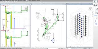 minicurso gratuito autodesk revit mep instalações hidráulicas