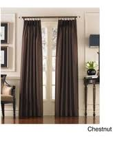 108 Inch Panel Curtains Alert Amazing Deals On 108 Inch Curtains