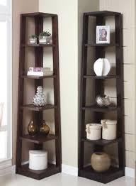 Bedroom Shelf Units by Contoh Model Rak Buku Rak Buku Unik Pinterest Interiors