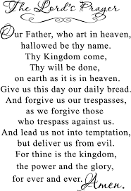 best 25 lord u0027s prayer ideas on pinterest the lord u0027s prayer