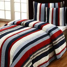 coastal themed living room nautical duvet covers king size quilt