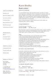 French Resume Examples by Cv Resume Samples