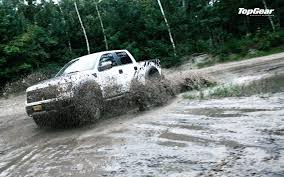 Chevy And Ford Truck Mudding - ford raptor steve u0027s board pinterest
