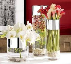 modern centerpieces 159 best modern decor centerpieces images on