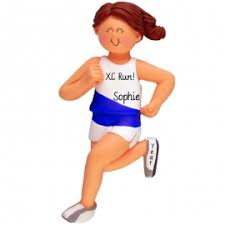 cross country ornaments ornaments for you