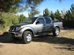 lifted nissan pathfinder 02 nissan frontier lifted photos sports online hockey photos of