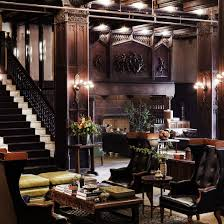 Chicago State Street Shopping Map by 25 Best Luxury U0026 Boutique Hotels In Chicago Tablet Hotels