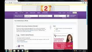 Resume Power Cerescoffee Co Ultimate Online Resume Services Reviews On Resume Writing Services