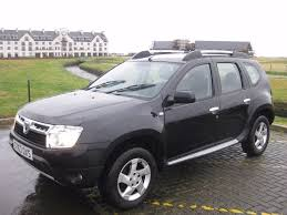 renault duster 4x4 2015 used dacia duster cars for sale in scotland gumtree