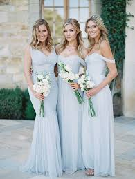 best bridesmaid dresses best bridesmaids dresses 5 different ideas for a stylish wed