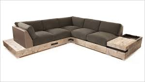 Build Your Own Sofa Sectional 20 Ideas Of Diy Sectional Sofa Plans