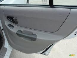 hyundai accent door panel 2002 hyundai accent gl sedan door panel photos gtcarlot com