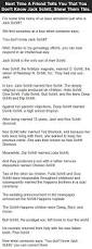 best 10 you don u0027t know jack ideas on pinterest jack frost anime