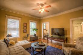Babysitting Jobs In Memphis Tn Madison At The Square Apartments For Rent In Memphis Tennessee