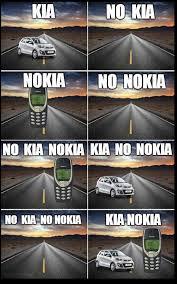 Nokia 3310 Meme - nokia 3310 the best meme by mimil d memedroid