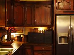 under cabinet lighting trim keeping my heart in home