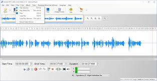download mp3 cutter for windows xp download simple mp3 cutter joiner editor 1 1