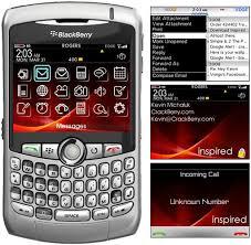 themes mobile black berry new blackberry theme inspired 9000 crackberry com