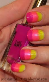 84 best crazy neon colors images on pinterest neon colors